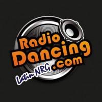 radio-dancing