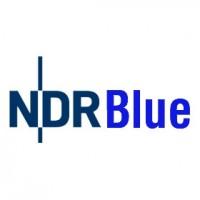 ndr-blue