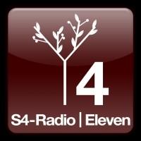 s4-radio-eleven