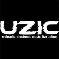 uzic-techno-minimal