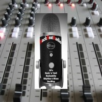 backbeatradio