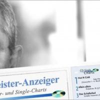deister-charts-radio