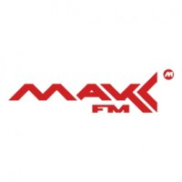 maks-fm-russia