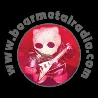 bear-metal-radio