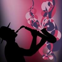 radiotunes-mellow-smooth-jazz