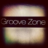 the-groove-zone