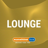sunshine-live-lounge