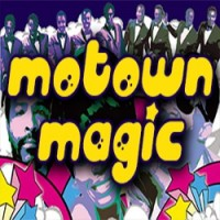 a-better-motown-magic-station