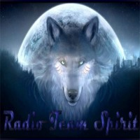 radio-team-spirit