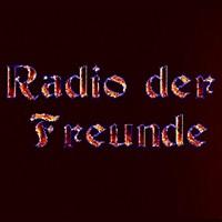 radio-der-freunde