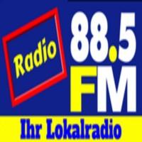 radio-885