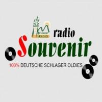 schwany-souvenir-radio