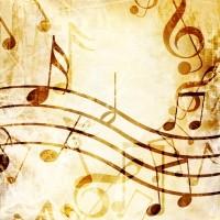 radiotunes-classical-period