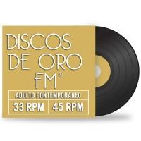 discos-de-oro-fm