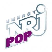 energy-pop