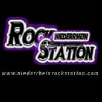 niederrheinrockstation