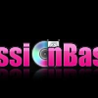 passionbasefm-iron