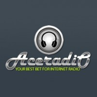 aceradio-todays-rnb