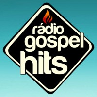 gospel-hits