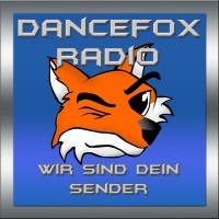 dfr-dream-dance-channel