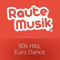 rautemusik-90s