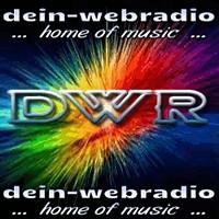 dein-webradio