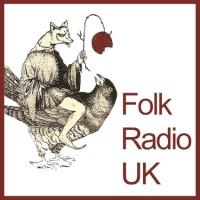 folk-radio-uk