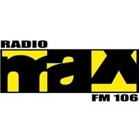radio-max