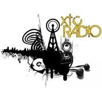 xtc-radio-uk