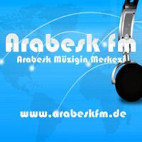 arabesk-fm