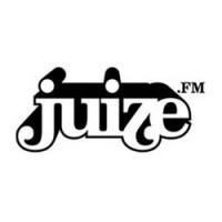 juize-fm