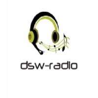 dsw-radio