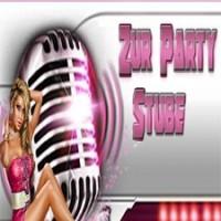 zur-party-stube