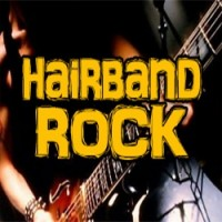 a-better-hairband-rock-station
