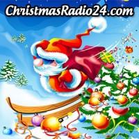 christmasradio24com-christmas-hits-station