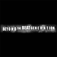 beyond-the-beat-generation