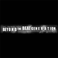 beyond-the-beat-generation