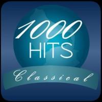 1000-hits-classical