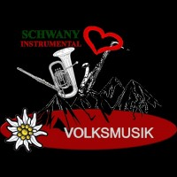 schwany-instrumental