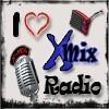 narodna-muzika-x-mix-radiocom-radio-bez-reklama