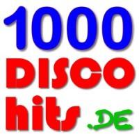 1000-discohits