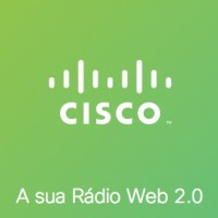 radio-cisco