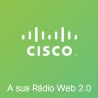 radio-cisco