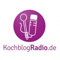 kochblogradio-de