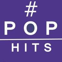 pophits-radio