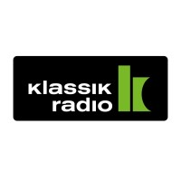 klassik-radio-pure-bach