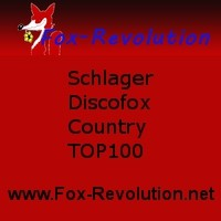 fox-revolution