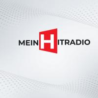 mein-hitradio