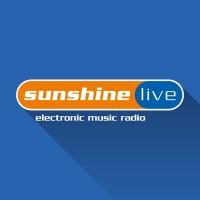 sunshine-live
