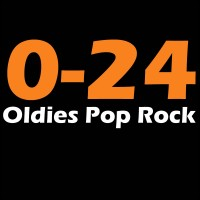 101fm-oldies